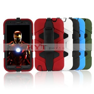 http://www.hytparts.com/000873-rugged-silicone-case-with-belt-clip-for-samsung-galaxy-note-3.html