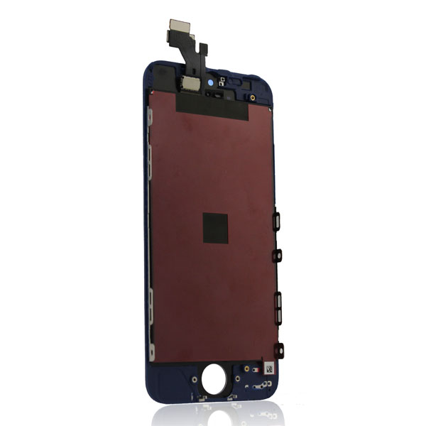 45 off iphone 5 replacement screen digitizer come strongly. Black Bedroom Furniture Sets. Home Design Ideas